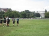 washington_dc_2012_0039