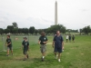 washington_dc_2012_0040