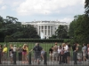 washington_dc_2012_0041