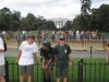 washington_dc_2012_0042