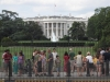 washington_dc_2012_0044