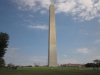 washington_dc_2012_0050