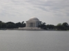 washington_dc_2012_0051