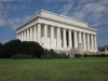 washington_dc_2012_0059