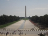 washington_dc_2012_0067