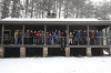 winter_cabin_weekend_2013_0001