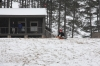 winter_cabin_weekend_2013_0002