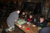 winter_cabin_weekend_2013_0011