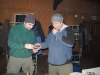winter_camp_2014_0004