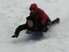 winter_camp_2014_0012