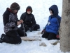 winter_camp_2014_0018