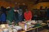 winter_camp_2014_0031