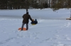 winter_camp_2014_0039