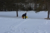 winter_camp_2014_0040