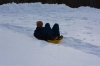 winter_camp_2014_0041