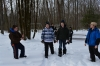 winter_camp_2014_0045