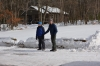 winter_camp_2014_0047