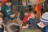 winter_camp_2014_0051