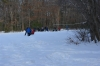 winter_camp_2014_0053
