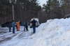 winter_camp_2014_0054