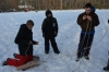 winter_camp_2014_0055