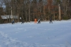 winter_camp_2014_0056