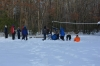 winter_camp_2014_0059