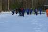 winter_camp_2014_0060