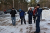 winter_camp_2014_0062