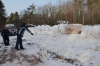 winter_camp_2014_0063