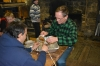 winter_camp_2014_0069