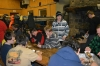 winter_camp_2014_0070