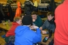 winter_camp_2014_0071