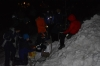 winter_camp_2014_0073