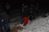 winter_camp_2014_0074