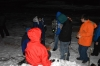winter_camp_2014_0076