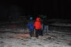 winter_camp_2014_0082