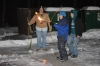 winter_camp_2014_0083