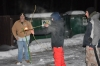 winter_camp_2014_0086