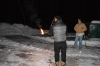 winter_camp_2014_0090