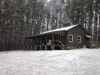 winter_camp_2012_0003