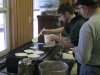 winter_camp_2012_0007