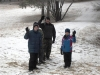winter_camp_2012_0010