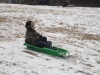 winter_camp_2012_0018