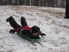 winter_camp_2012_0019