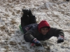 winter_camp_2012_0020