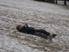 winter_camp_2012_0022