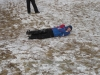 winter_camp_2012_0024