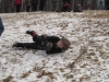 winter_camp_2012_0025