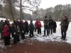 winter_camp_2012_0028